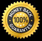 money back logo - Communicating With Children Program