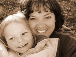 emotional coaching for mums