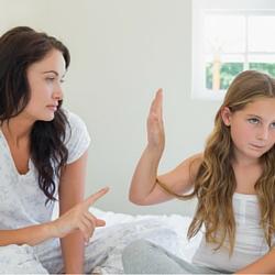 CCP 250x250 - Online Parenting Courses