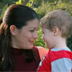 CPMP 250x250 - Online Parenting Courses