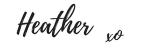Heather Lindsay Parenting Coach
