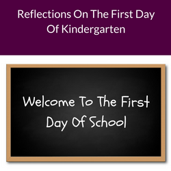 Homepage blog graphic kindergarten - Home