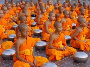 meditation 3 1441479 640x480 300x225 - Meditation for Conscious Parenting