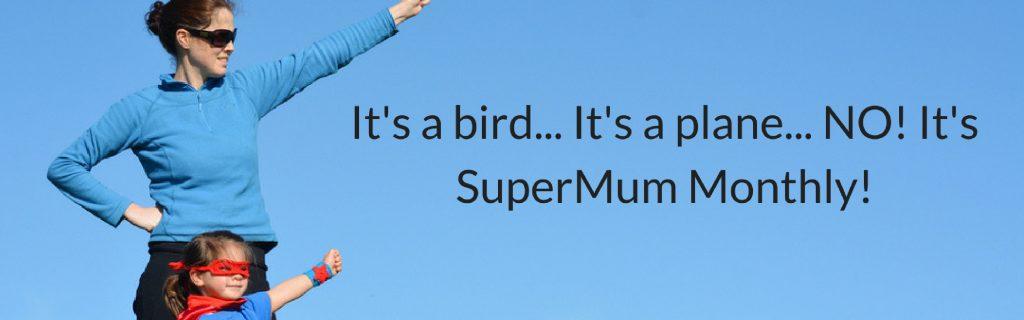 Copy of Calm and Patient Mum Program Website Banner 1 1024x320 - Positive Parenting:  Super Mum Monthly