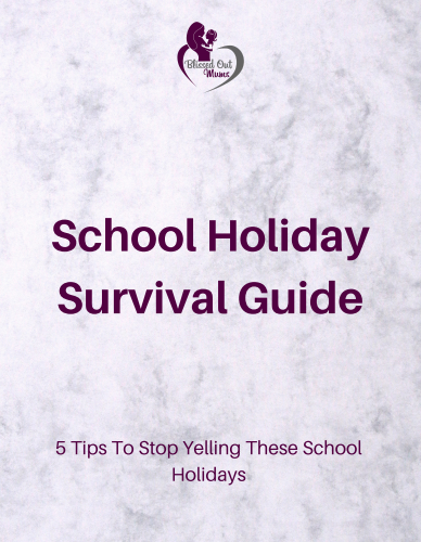 Screen Shot 2017 12 05 at 8.33.30 PM - School Holiday Survival Guide
