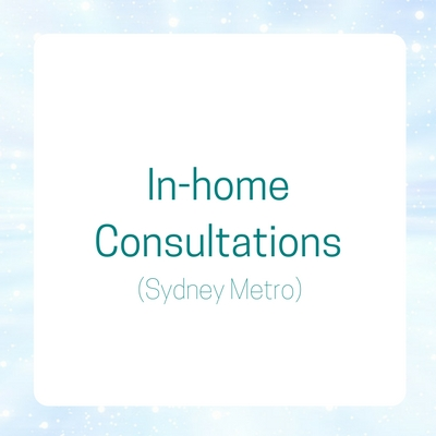 In home consults website button graphic - Parenting & Life Coaching Options
