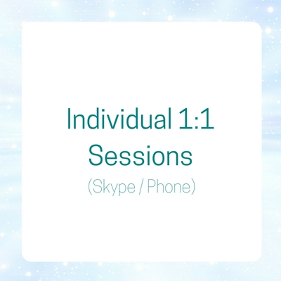 Individual 1 1 sessions website button graphic 1 - Parenting & Life Coaching Options