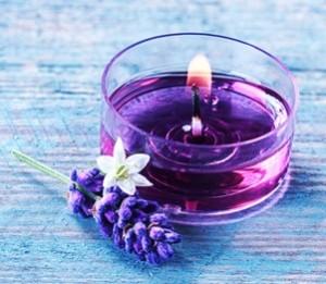Lavendercandle 300x261 - Lavendercandle