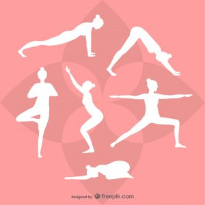 02 Pilates 150ppp 300x300 - 02 Pilates-150ppp