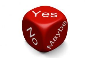 doubt dice 300x201 - doubt_dice