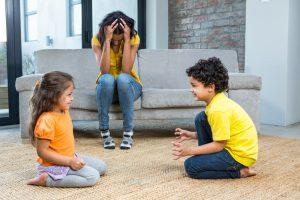shutterstock 343521614 300x200 - positive parenting