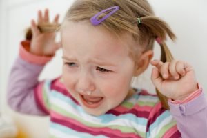 shutterstock 398719483 300x200 - Not yelling during tantrums