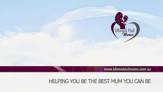 August 2016 Update %2F Refocus blog Blissed Out Mums