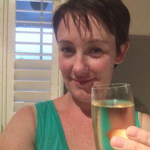 Heather Champagne 300x300 - Heather Lindsay Champagne