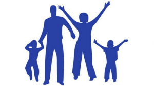 Untitled design 300x169 - effective parenting tips