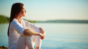 Add heading 300x169 - Using Meditation To Help In Motherhood