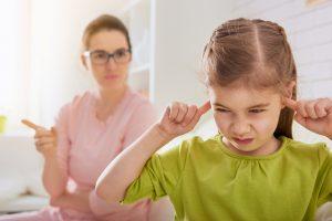 shutterstock 370033490 300x200 - blog how to discipline children