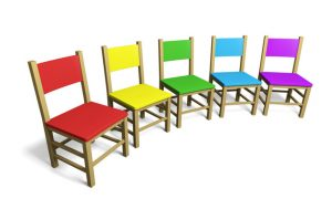 chairs-family-meeting-good-parenting-skills-blog