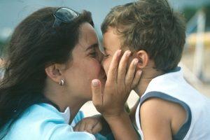 mom s love 1572418 639x426 300x200 - mom-s-love-1572418-639x426