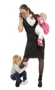 shutterstock 88492042 186x300 - Why Motherhood Matters