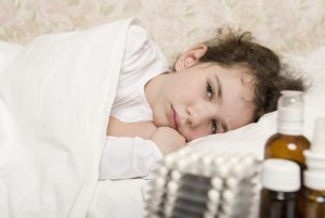 Webp.net resizeimage 300x201 - Calm Parenting: Staying Sane With Sick Kids