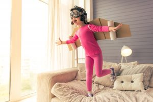 shutterstock 435952189 300x200 - child keeps jumping on couch