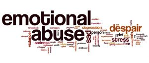shutterstock 500300800 e1533518231275 300x127 - what-is-emotional-abuse