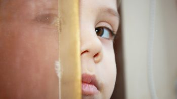 emotional-abuse-of-children