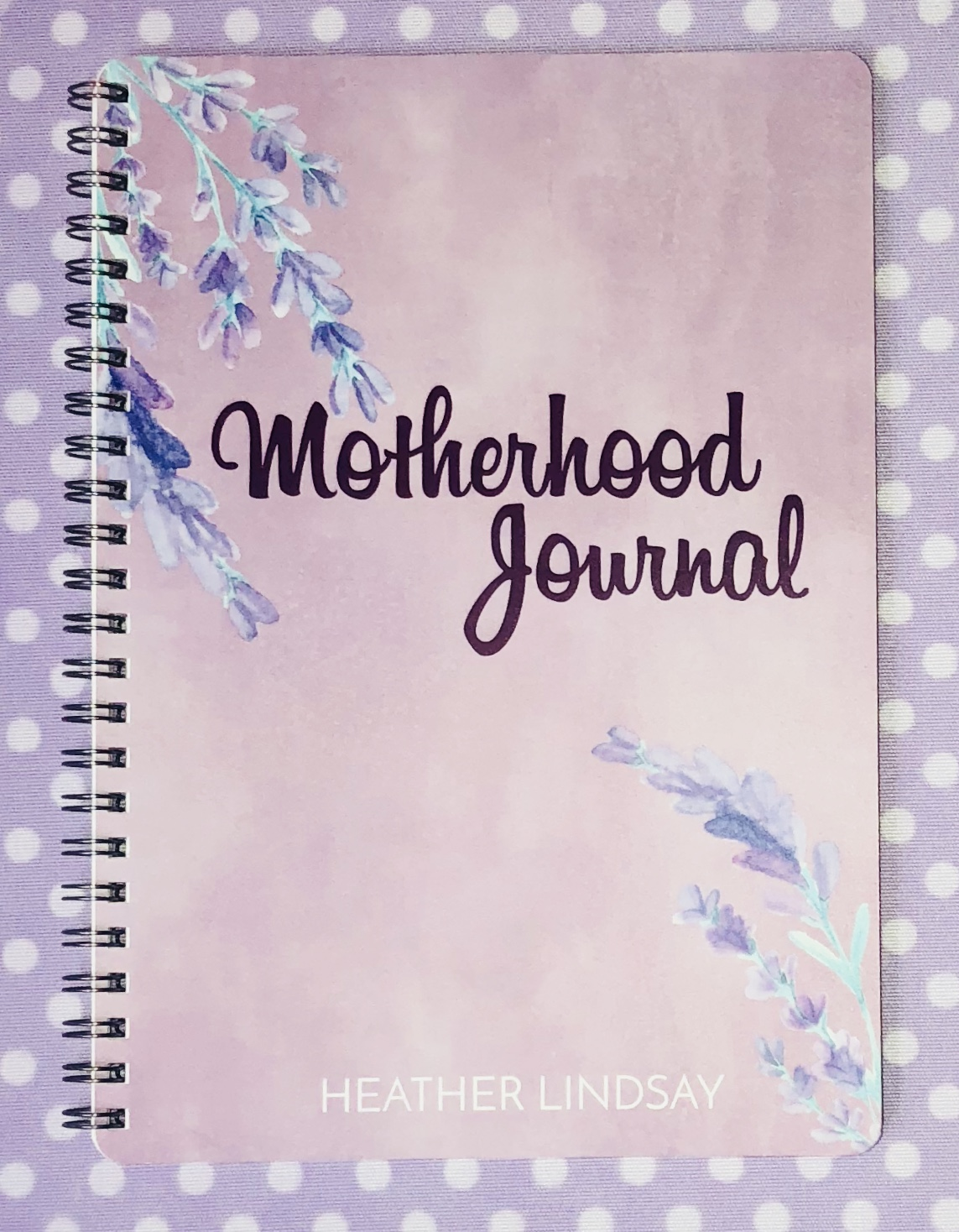 IMG 3921 - Motherhood Journal