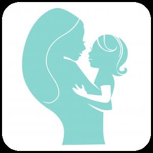 The Happy Mum App Logo 300x300 - The Happy Mum App