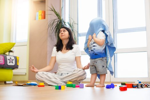 550552041106 2 525x350 - Meditation For Mums