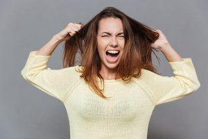 552572494951 2 300x200 - Stressed mum pulling hair