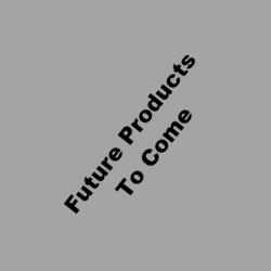 future products grey - Welcome To The Blissed Out Mums Family