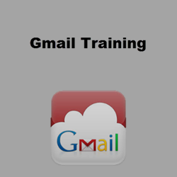 gmail training grey - Welcome To The Blissed Out Mums Family