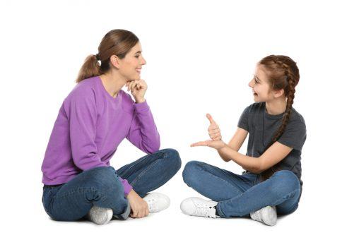 shutterstock 1280804773 501x350 - Introducing The Talking To Kids Program