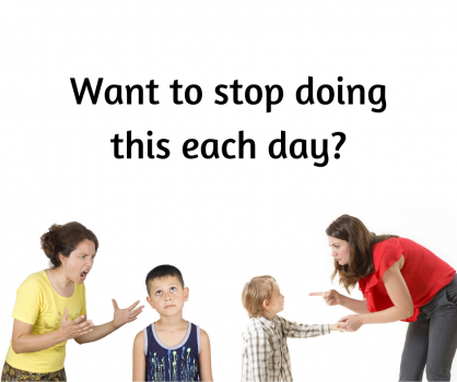 Want to stop yelling each day  418x350 - Home