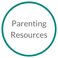 Blissed Out Mums Parenting Resources - Home