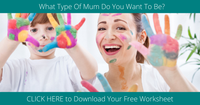Motherhood Values Optin Ad Blog Image 640x335 - What Type Of Mum Do You Want To Be?