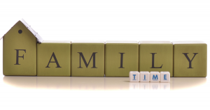 Quality Family Time Blog Header 300x158 -