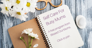 Self Care For Busy Mums Ad Graphic 300x158 - Self-Care-For-Busy-Mums-Ad-Graphic