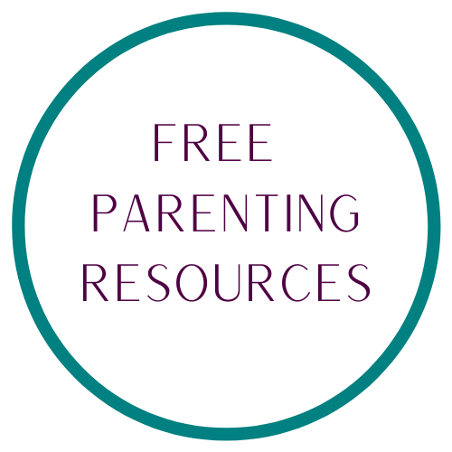 Free parenting resources - Home