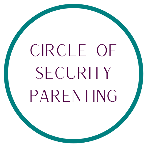 circle of security parenting courses - Home
