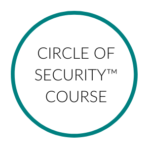Circle Of Security Course Online Blissed Out Mums - Home