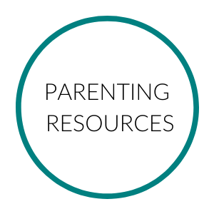 Help With Parenting Blissed Out Mums - Home
