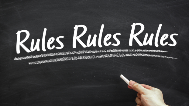 How To Create Family Rules That Work Blog Blissed Out Mums