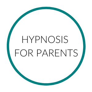 Hypnosis For Parents Blissed Out Mums - Home