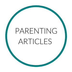 Parenting Blog Blissed Out Mums - Home