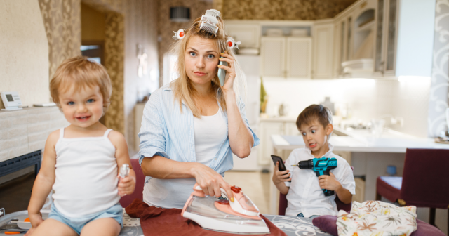should kids just listen to family rules blog 640x336 - Family Rules That Work